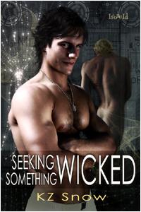 seeking-something-wicked