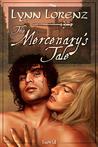 The Mercenary's Tale (In the Company of Men, #1)