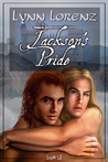 Jackson's Pride (In the Company of Men, #2)