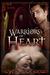 Warriors at Heart