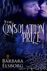 The Consolation Prize (Trueblood, #1)