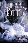 Lightning in a Bottle (Trueblood, #3)