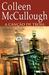 A Canção de Tróia by Colleen McCullough