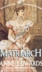 Matriarch: Queen Mary and the House of Windsor