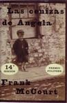 Las cenizas de Ángela by Frank McCourt