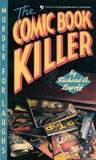 The Comic Book Killer (Lindsey & Plum, #1)