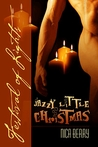 Jazzy Little Christmas