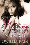 Meeting a Neighbor's Needs (Neighbor's #1)