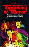 Christopher Lee's Treasury of Terror