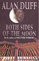 both-sides-of-the-moon