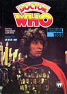 Doctor Who Annual 1980
