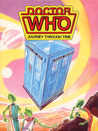 Doctor Who: Journey Through Time