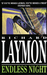 Endless Night by Richard Laymon