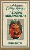 A Loving Arrangement