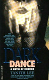Dark Dance (Blood Opera Sequence, #1)