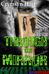 Through the Mirror (Circus Diabolique, #1)