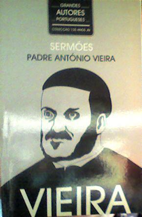 Sermões