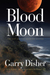 Blood Moon (Inspector Chall...