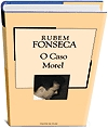 Ebook O Caso Morel by Rubem Fonseca DOC!