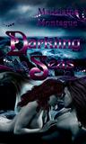 Darkling Seas