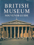 British Museum Souvenir Guide