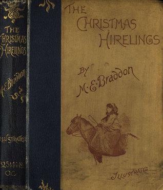 The Christmas Hirelings