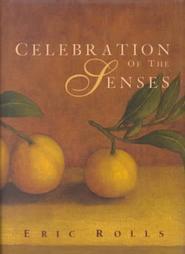 celebration-of-the-senses