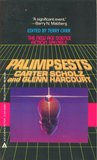 Palimpsests by Carter Scholz