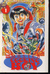 The Real Master Cooking Boy Volume 1 by Etsushi Ogawa
