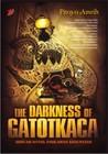 The Darkness of Gatotkaca