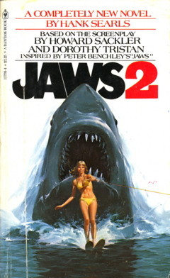 https://www.goodreads.com/book/show/411944.Jaws_2?from_search=true