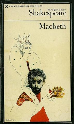 """a literary analysis of the macbeth by william shakespeare Literary analysis of macbeth having a lust for power can cause a loss in many things it's as if you're in a win-lose situation in this case, the play macbeth written by shakespeare has scholars sayings, """"the lust for power by macbeth and lady macbeth led to a loss of humanity."""