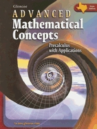 Advanced Mathematical Concepts: Precalculus with Application