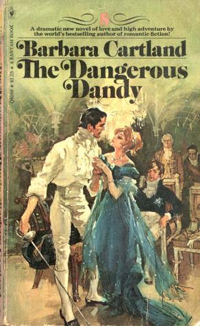 The Dangerous Dandy