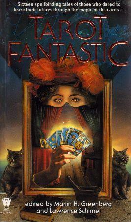 Tarot Fantastic