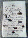 The Delectable Past