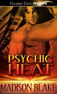 psychic-heat