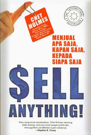 Sell Anything!