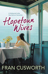 Hopetoun Wives