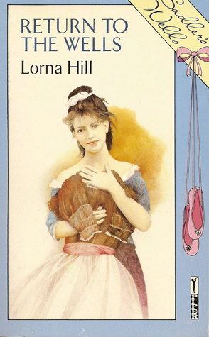 Ebook Return To The Wells by Lorna Hill read!