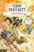 Pirómides (Discworld, #7)