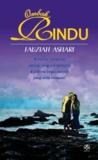 Ombak Rindu (Ombak Rindu, #1)