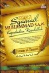 Syamail Muhammad S.A.W Keperibadian Rasulullah