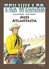 Mies Atlantasta