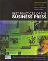Best Practices of the Business Press