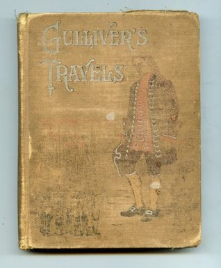 Gulliver's Travels into Some Remote Regions of the World