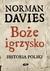 Boże igrzysko: Historia Polski