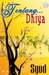 Tentang... Dhiya by Syud