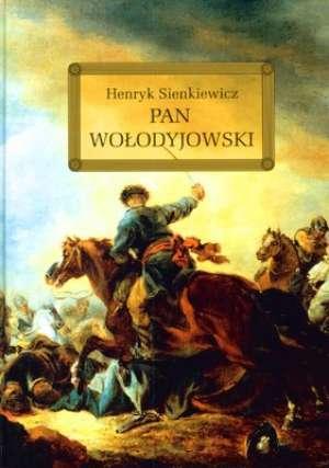 pan-woodyjowski