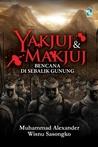 Yakjuj & Makjuj: ...